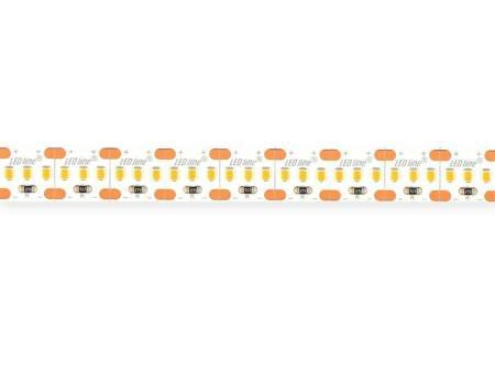 Taśma LED line SPOTLESS 1500 SMD 2216 biała ciepła 2700-2868K  linia światła 5 metrów