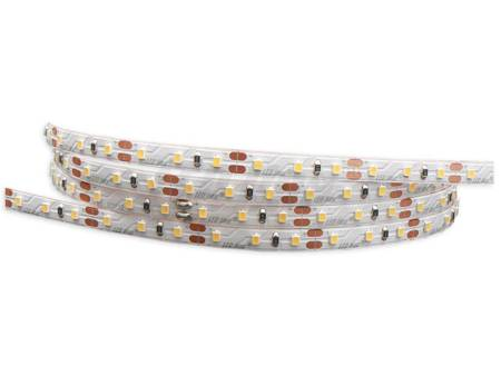 Taśma Slim LED line 600 SMD2216 12V biała dzienna 3900-4175K 5mm WPCB 5 metrów