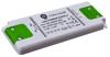 Zasilacz LED FTPC12V24 0.5A 12W 24V