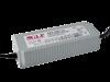 Zasilacz LED GPV-200-24 8.3A 192W 24V IP67
