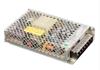 Zasilacz modułowy POS-150-12-C 12.5A 150W 12V